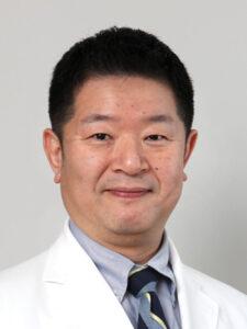 挨拶|弘前大学医学部 形成外科
